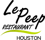 Le Peep Houston