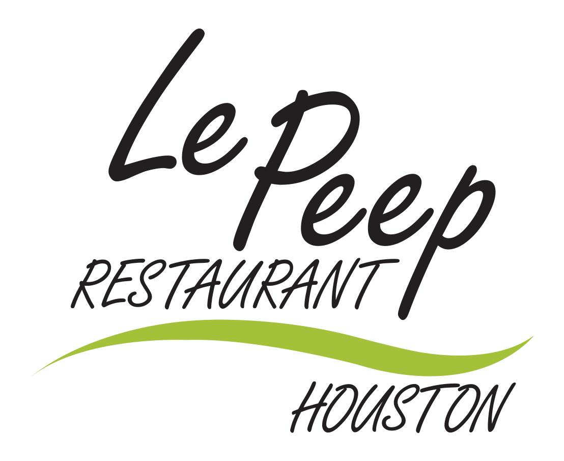 Le Peep Restaurant | Houston